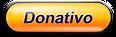 donativo.png
