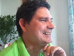 Dr. Jean-Philippe Jazé