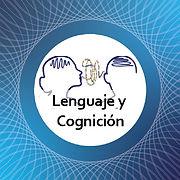 lenguaje-05.jpg