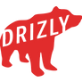 logo drizly png.png