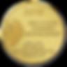 N18-UNAGEDWHSP-400x400rgb.png