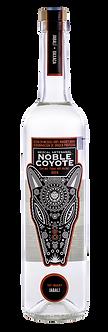 Noble Coyote - Jabali