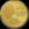 N18DBLGOLD-400x400rgb.png