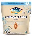 Blue Diamond Almond Flour.png