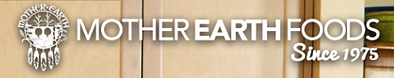 MotherEarth.png