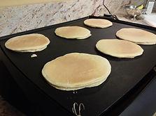 Pancakes Image.jpg