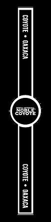 cinta coyote 2.png
