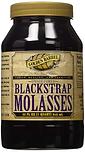 Blackstrap Molasses.png