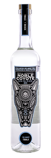 Noble Coyote - Tobala