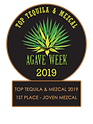 Medal Agave Week png.png