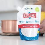 Redmond Real Salt.png