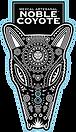 Logo Tobala xxs.png