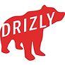 logo drizly.png