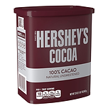 Hershey's Cocoa.png