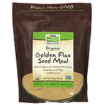 Now Golden Flax Seed Meal.png