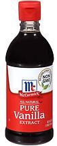McCormick Vanilla.png