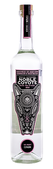 Noble Coyote - Espadin