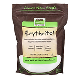 NOW Erythritol.png