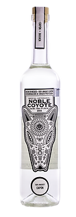 Noble Coyote - Capon