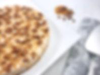 Caramel Pecan Cheesecake.jpg