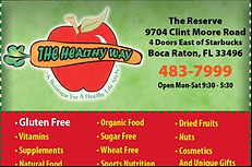 the healthy way logo.png