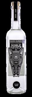 Noble Coyote - Coyote