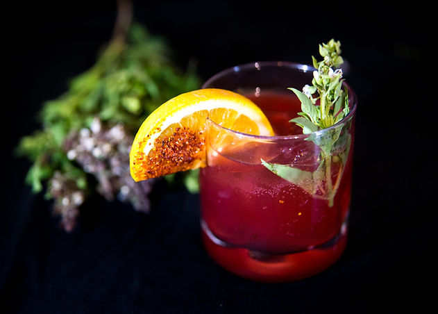 coyote cocktails 2018 (38 of 48).jpg