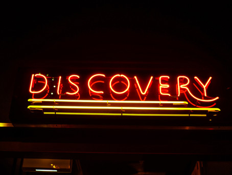How to Answer Discovery in Family Law Cases