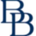 adjusted_bb_old_logo_Blue_recentered_.pn