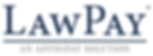 Law Office of Brandon Bledsoe | Online Payment