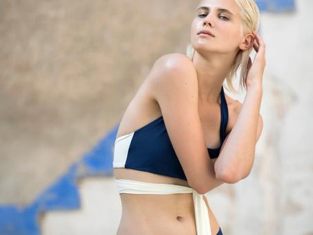 Swimwear With Soul by ¨Suro¨