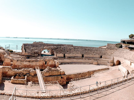 Discover the Best of Tarragona in 48hrs