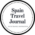 Spain Travel Journal