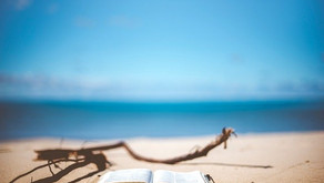 Top 10 Books To Read This Summer