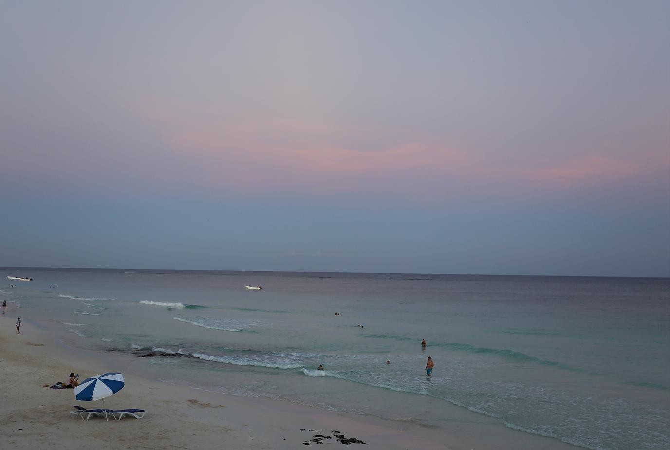 beach.tif