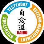 Jiaido_logo_Hu_RGB.png