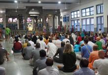 ashram 4.jpg
