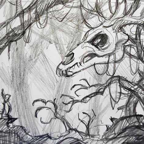 forest skull level.png