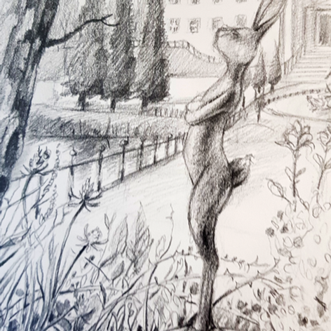 rabbit statue.png