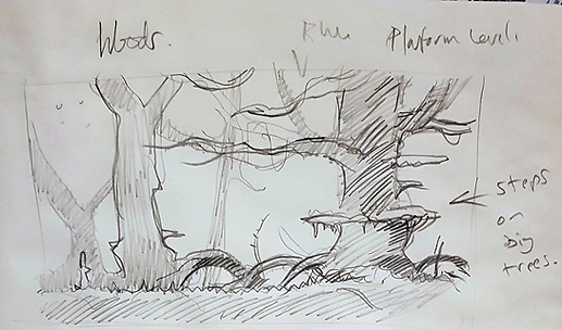 forest sketch2.bmp