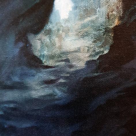 cave landscape.png