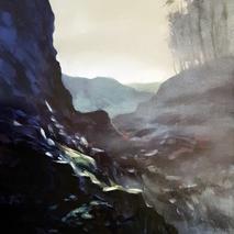 barren landscape.png