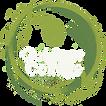 New logo final white .png