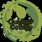 New logo final.png