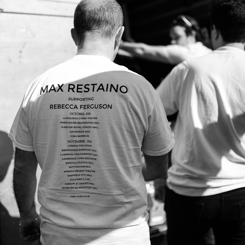 Max02-12
