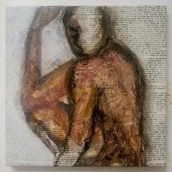 #sold #art 2yrs ago_..