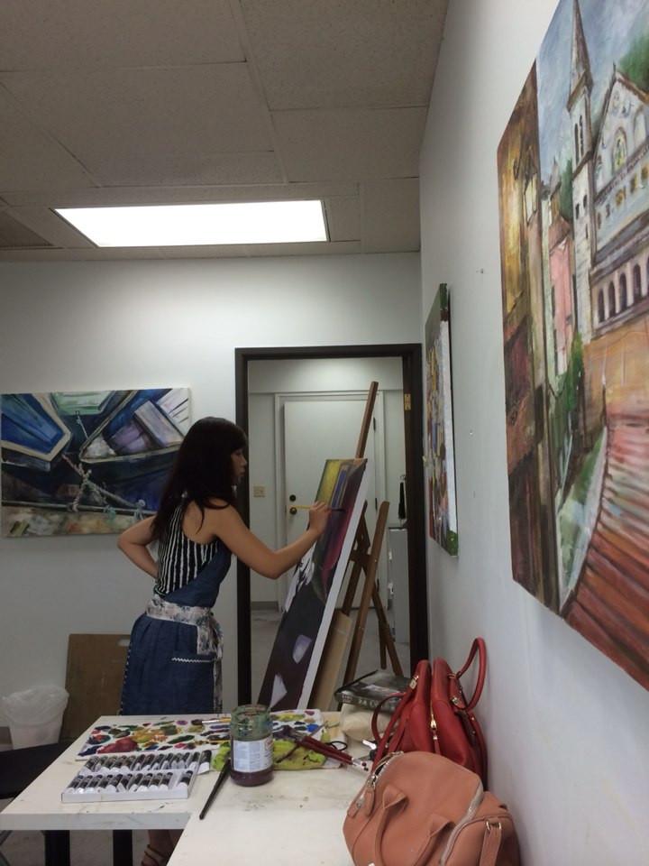 Studio S Fine Arts-2014-09-27-02-48-30.jpg