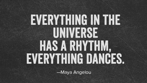 Maya-Angelou-2.png