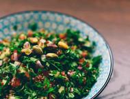 Copy of Quinoa Tabbouleh.jpg