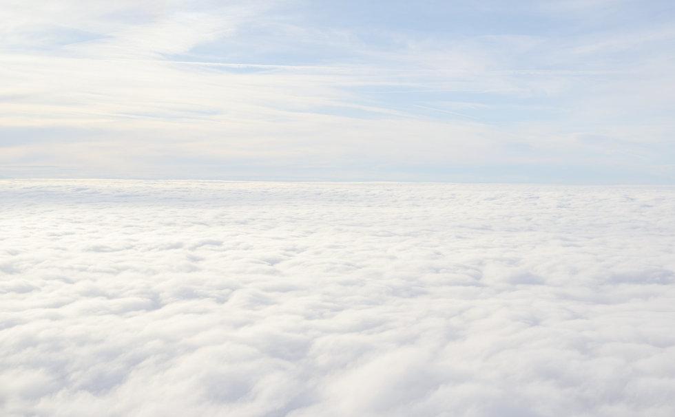 Clouds%20BG_edited.jpg